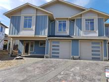 1/2 Duplex for sale in Duncan, West Duncan, 6259 Dwyer Cres, 459539 | Realtylink.org