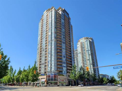 Apartment for sale in North Coquitlam, Coquitlam, Coquitlam, 2303 2978 Glen Drive, 262424296   Realtylink.org