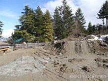 Lot for sale in Nanaimo, Williams Lake, 5609 Cougar Ridge Place, 460637 | Realtylink.org
