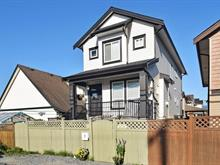 House for sale in Central Abbotsford, Abbotsford, Abbotsford, 242 Sumas Way, 262424120 | Realtylink.org