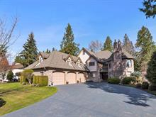 House for sale in Elgin Chantrell, Surrey, South Surrey White Rock, 14329 30 Avenue, 262424349 | Realtylink.org