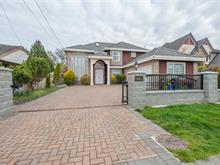 House for sale in Saunders, Richmond, Richmond, 9591 Bakerview Drive, 262424533 | Realtylink.org