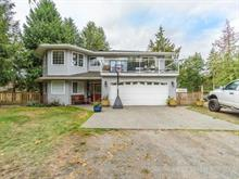House for sale in Nanaimo, Cloverdale, 1637 Woobank Road, 460644 | Realtylink.org