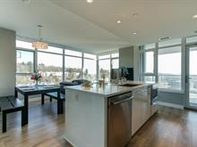 Apartment for sale in South Marine, Vancouver, Vancouver East, 1802 8538 River District Crossing, 262424472 | Realtylink.org