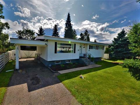 House for sale in Perry, Prince George, PG City West, 195 Watson Crescent, 262420488 | Realtylink.org