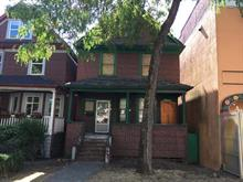 House for sale in Strathcona, Vancouver, Vancouver East, 518 Keefer Street, 262408227   Realtylink.org