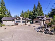 House for sale in Qualicum Beach, Little Qualicum River Village, 1625 Meadowood Way, 460582 | Realtylink.org