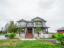 House for sale in Matsqui, Abbotsford, Abbotsford, 32013 Harris Road, 262423523 | Realtylink.org