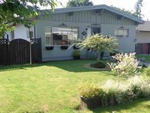 House for sale in Abbotsford West, Abbotsford, Abbotsford, 2311 Hemlock Street, 262424510 | Realtylink.org