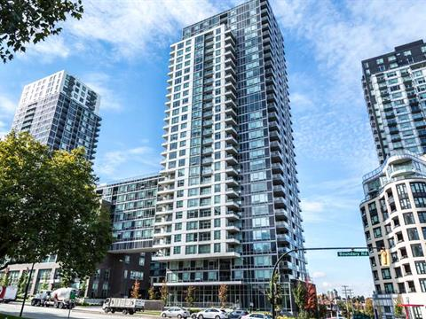 Apartment for sale in Collingwood VE, Vancouver, Vancouver East, 307 5515 Boundary Road, 262424502 | Realtylink.org