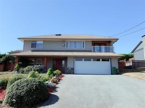 House for sale in Nanaimo, Abbotsford, 2845 Fandell Street, 460642 | Realtylink.org