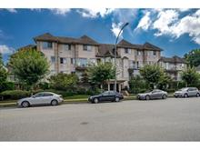Apartment for sale in Glenwood PQ, Port Coquitlam, Port Coquitlam, 306 3128 Flint Street, 262422287 | Realtylink.org