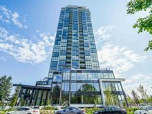 Apartment for sale in Central Abbotsford, Abbotsford, Abbotsford, 1201 2180 Gladwin Road, 262424238 | Realtylink.org