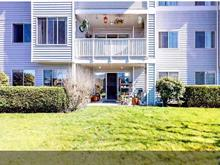 Apartment for sale in Central Abbotsford, Abbotsford, Abbotsford, 107 32823 Landeau Place, 262418343 | Realtylink.org