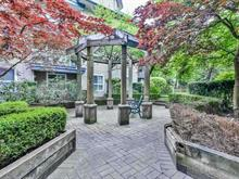 Apartment for sale in Queen Mary Park Surrey, Surrey, Surrey, 414 8115 121a Street, 262424394 | Realtylink.org