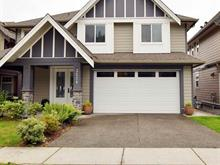 House for sale in Burke Mountain, Coquitlam, Coquitlam, 3528 Chandler Street, 262424300 | Realtylink.org