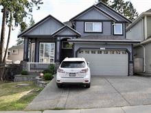 House for sale in Sullivan Station, Surrey, Surrey, 15090 59a Avenue, 262424077 | Realtylink.org