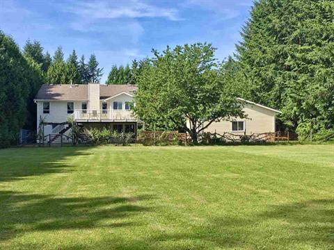 House for sale in Salmon River, Langley, Langley, 24084 54 Avenue, 262386809 | Realtylink.org