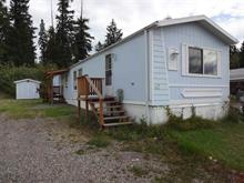 Manufactured Home for sale in Quesnel - Town, Quesnel, Quesnel, 42 370 Westland Road, 262424123 | Realtylink.org