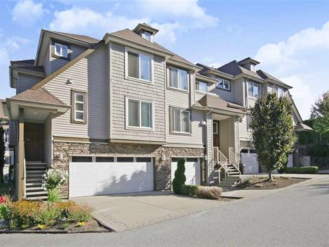 Townhouse for sale in Promontory, Sardis, Sardis, 24 46778 Hudson Road, 262424313   Realtylink.org