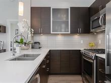 Apartment for sale in White Rock, South Surrey White Rock, Ph9 1333 Winter Street, 262424187 | Realtylink.org