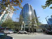 Apartment for sale in Downtown VW, Vancouver, Vancouver West, 410 1212 Howe Street, 262422717 | Realtylink.org