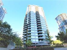 Apartment for sale in Whalley, Surrey, North Surrey, 1504 13383 108 Avenue, 262415512 | Realtylink.org