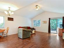 Townhouse for sale in King George Corridor, Surrey, South Surrey White Rock, 1704 Lilac Drive, 262423845 | Realtylink.org