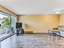 Apartment for sale in Metrotown, Burnaby, Burnaby South, 301 5350 Victory Street, 262424247 | Realtylink.org