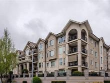 Apartment for sale in Langley City, Langley, Langley, 306 20281 53a Avenue, 262424183 | Realtylink.org