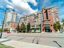 Apartment for sale in Knight, Vancouver, Vancouver East, 808 4078 Knight Street, 262422878 | Realtylink.org