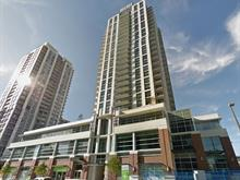 Apartment for sale in North Coquitlam, Coquitlam, Coquitlam, 805 3007 Glen Drive, 262423422 | Realtylink.org