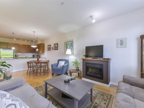 Apartment for sale in Guildford, Surrey, North Surrey, 313 10180 153 Street, 262418367 | Realtylink.org