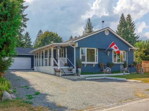 House for sale in Ladysmith, Whistler, 643 Maplewood Way, 460628 | Realtylink.org
