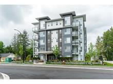 Apartment for sale in West Central, Maple Ridge, Maple Ridge, 206 22315 122 Avenue, 262418913 | Realtylink.org