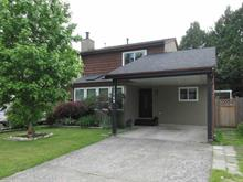 House for sale in South Meadows, Pitt Meadows, Pitt Meadows, 11769 N Wildwood Crescent, 262424381 | Realtylink.org