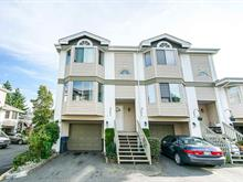 Townhouse for sale in West Newton, Surrey, Surrey, 52 7875 122 Street, 262423976 | Realtylink.org