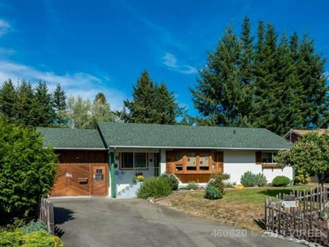 House for sale in Comox, Islands-Van. & Gulf, 1728 Centennial E Ave, 460620 | Realtylink.org