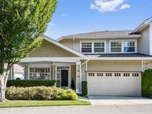 Townhouse for sale in Elgin Chantrell, Surrey, South Surrey White Rock, 55 3500 144 Street, 262424222 | Realtylink.org