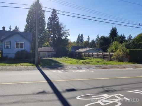 Lot for sale in Port Alberni, PG Rural West, 5096 Compton Road, 460439   Realtylink.org