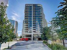 Apartment for sale in Downtown VW, Vancouver, Vancouver West, 307 68 Smithe Street, 262422750 | Realtylink.org