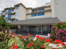 Apartment for sale in Qualicum Beach, PG City West, 134 5th E Ave, 460624 | Realtylink.org