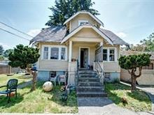 House for sale in Queen Mary Park Surrey, Surrey, Surrey, 12128 96 Avenue, 262424017 | Realtylink.org