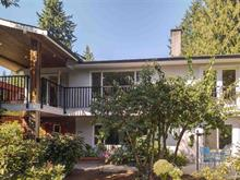 House for sale in Pemberton Heights, North Vancouver, North Vancouver, 1092 W 22nd Street, 262422899 | Realtylink.org