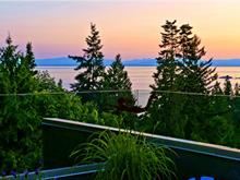 House for sale in Caulfeild, West Vancouver, West Vancouver, 5325 Montiverdi Place, 262408307 | Realtylink.org
