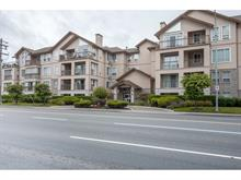 Apartment for sale in Abbotsford West, Abbotsford, Abbotsford, 101 2772 Clearbrook Road, 262423966 | Realtylink.org