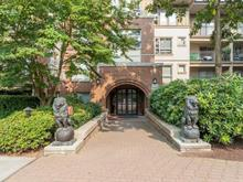 Apartment for sale in Brighouse, Richmond, Richmond, 1108 5133 Garden City Road, 262422821   Realtylink.org