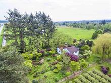 House for sale in West Meadows, Pitt Meadows, Pitt Meadows, 12305 McTavish Road, 262424420 | Realtylink.org