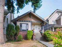 House for sale in Kitsilano, Vancouver, Vancouver West, 3649 W 2nd Avenue, 262423938 | Realtylink.org