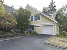 Townhouse for sale in Murrayville, Langley, Langley, 30 4847 219 Street, 262424254 | Realtylink.org